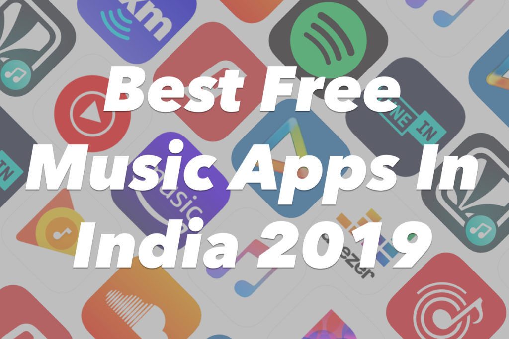 5 Best Music Apps That Offer Ad Supported Streaming In India