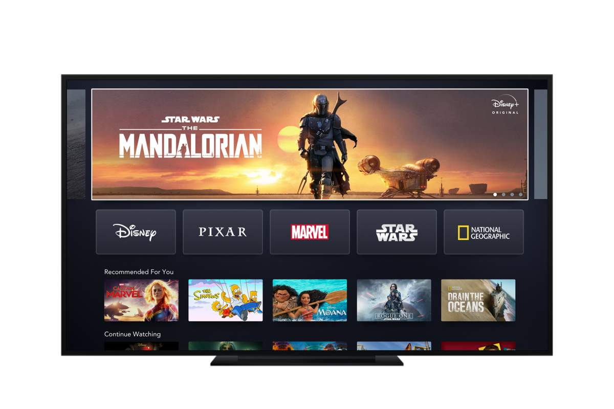 Disney Plus Will Launch In India On March 29 As Disney Hotstar On The Same Day Of The 2020 Ipl Mysmartprice
