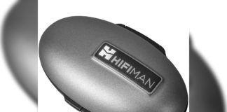 hifiman tws600 full specifications