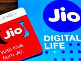 jio new plans 2019