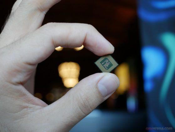 mediatek m70 chipset specs