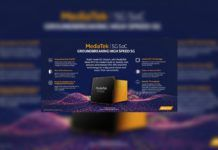 mediatek summit details