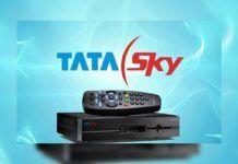 tata sky new plans 2019