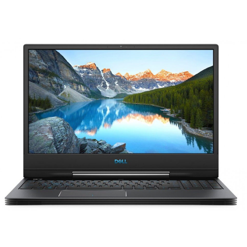 Dell G7 15 7590 Gaming
