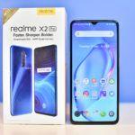 Realme X2 Pro With Box