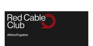 OnePlus Red Cable Club