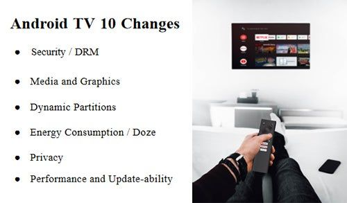 android tv 10 top 6 features