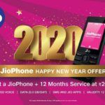jio 2020 happy new year offer 1200 x 800