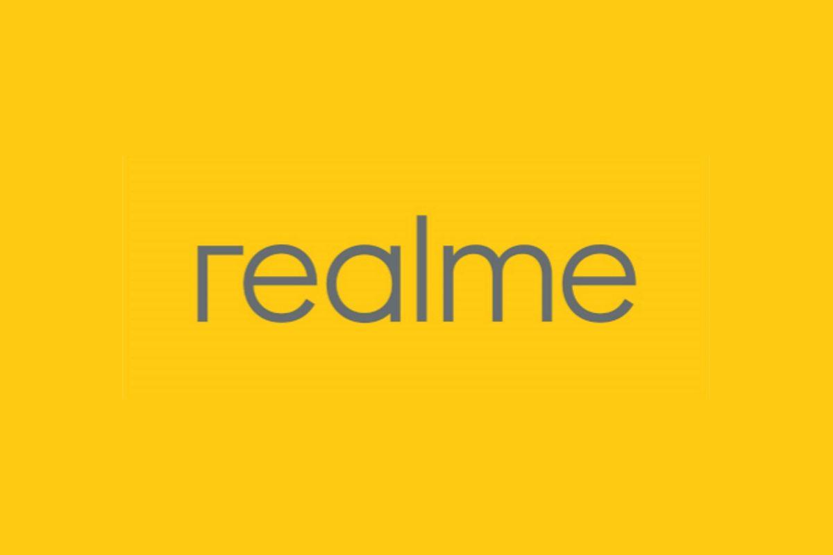 Realme X3 có thể có hỗ trợ và màn hình 5G 6Bề mặt pin 0,57 inch, 4100mAh trên TENAA 2