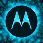 Motorola 1200 x 800