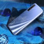 Realme X50 5G (01)