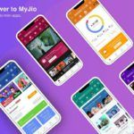 jio mini apps featured