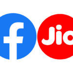 Facebook Reliance Jio deal