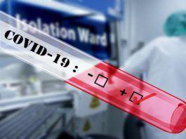 Jio and Airtel Coronavirus Tools