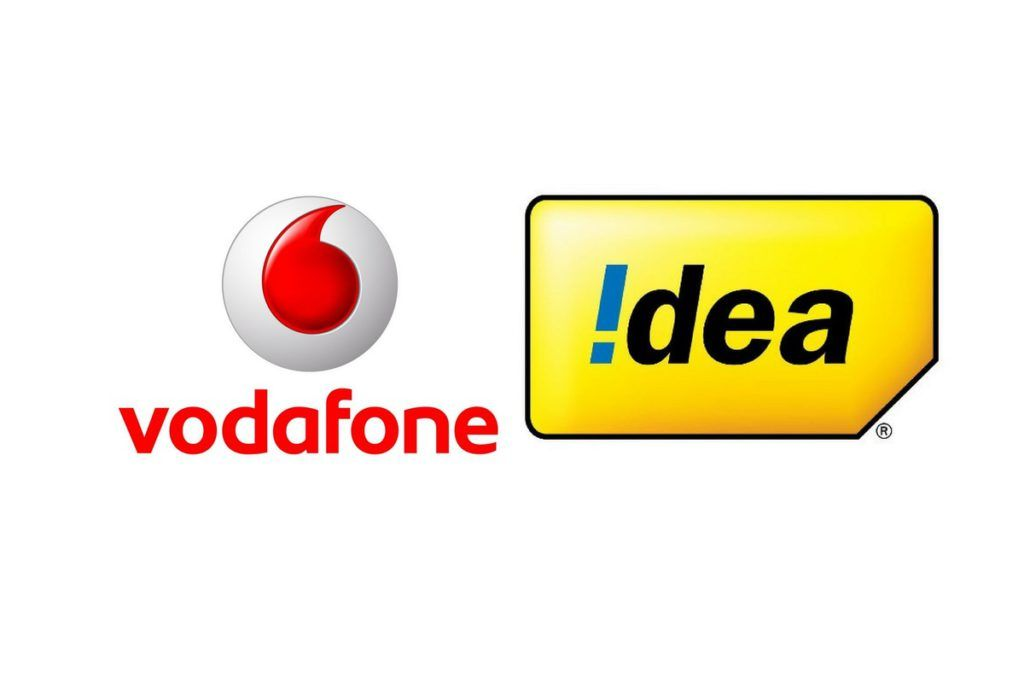 26+ Free Talktime Recharge For Vodafone Images