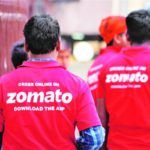 Zomato gold membership 2 years for the price of one