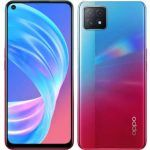 OPPO A72 5G featured image
