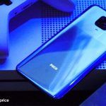 POCO M2 Pro featured image