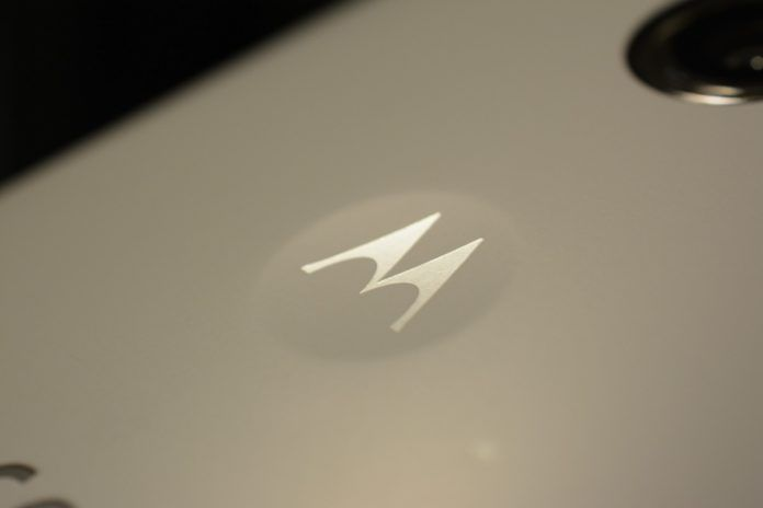 Motorola new phone featured image