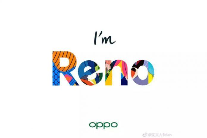 Reno 5 pro featured