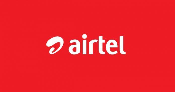 Airtel 4G smartphones