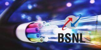 BSNL Work@Home
