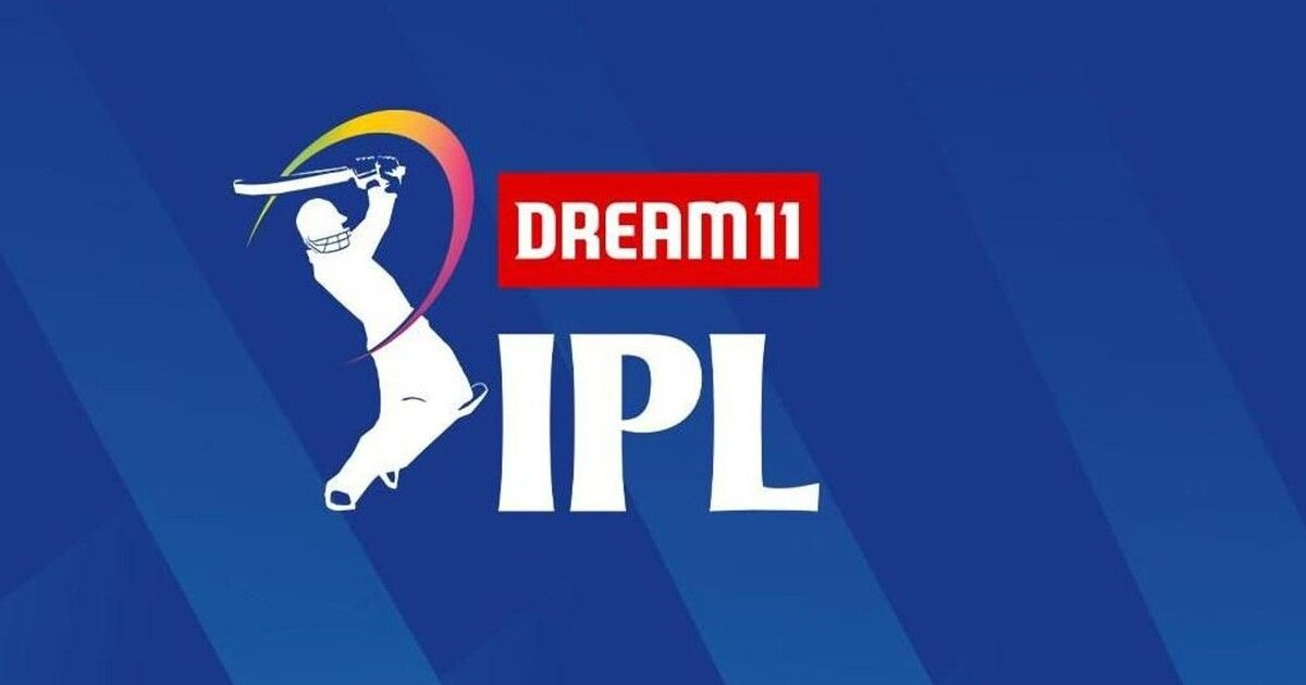 Ipl Live Streaming Free Online 5 Ways To Watch Ipl 2020 Cricket Matches For Free On Your Mobile Mysmartprice