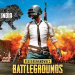 PUBG Corps to join hands with Indian gaming firms