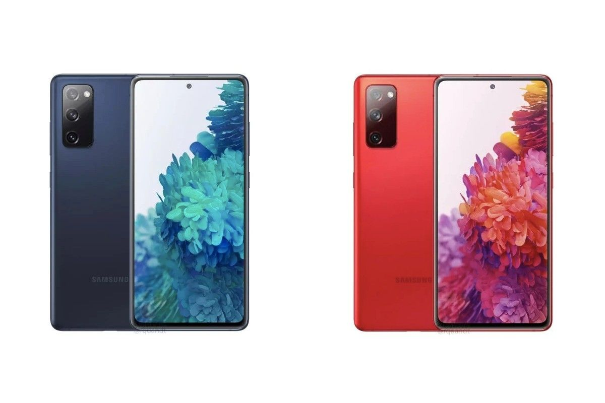 Update Images Live Samsung Galaxy S20 Fe 5g Appears On Tenaa Revealing Key Specs Launch Imminent Mysmartprice