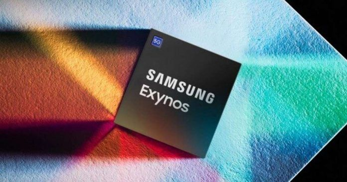 Does Samsung Working on Exynos 981 SoC? Bluetooth SIG Certification Suggests