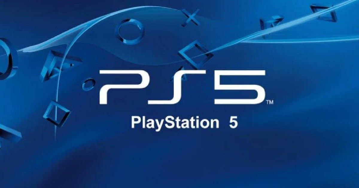 Sony Ps5 Trademark In India Is Owned By A Delhi Guy Could Delay The Launch