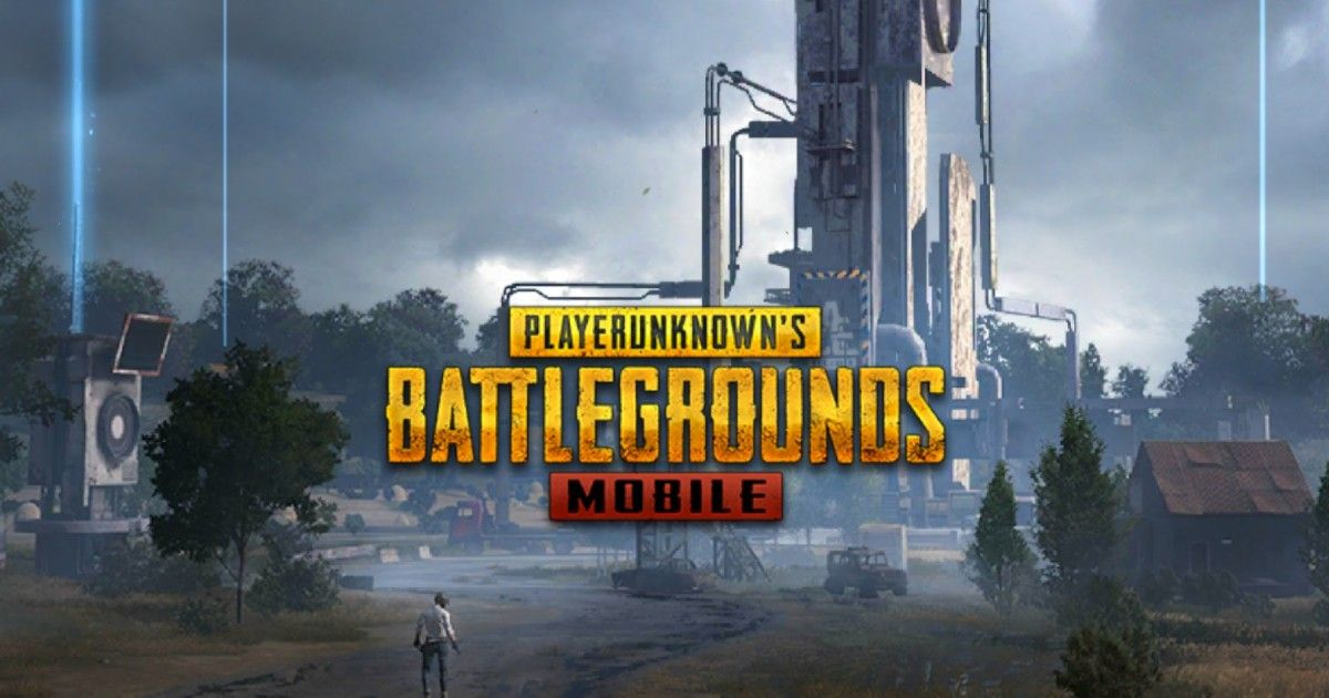 After India, PUBG Mobile Could be Banned By a Neighboring Country Along With Free Fire
