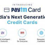 Paym Card