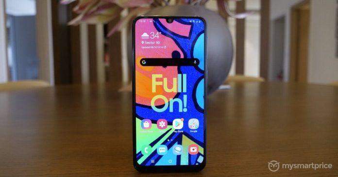 Samsung-Galaxy-F41