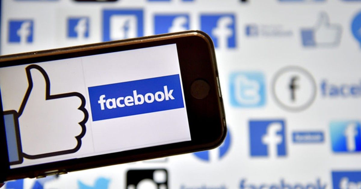 Will Facebook, Twitter, Instagram Be Banned As New IT Rules Comes Into Effect From May 25?