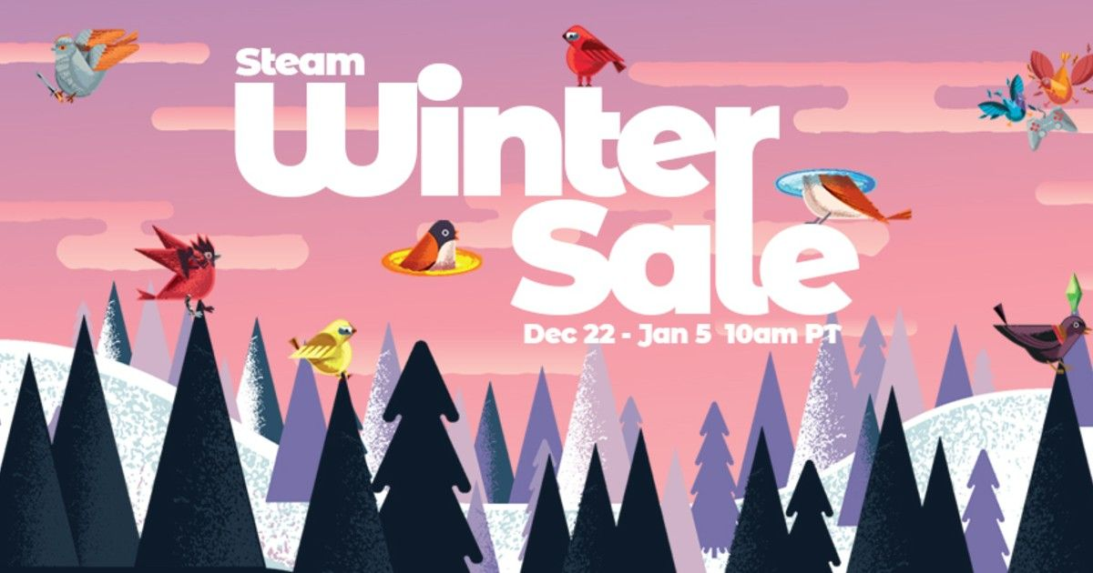 Buy Gta V For 50 Off During Steam Winter Sale 2020 Massive Discounts On Fifa 21 Control Death Stranding And More