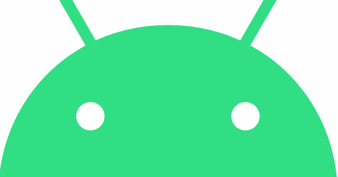 Google I/O expected to unveil Android 12