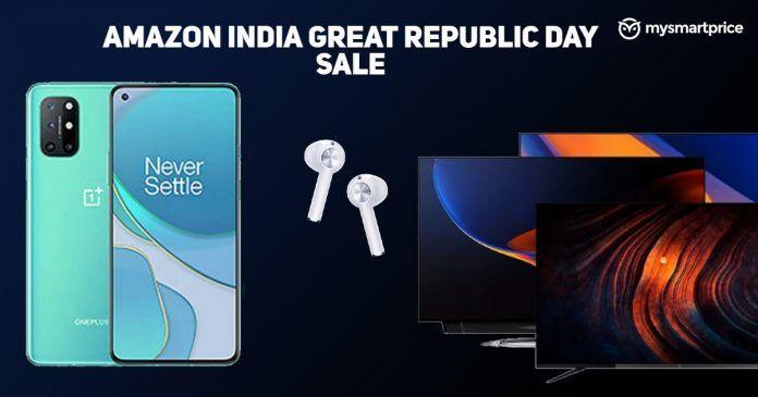 OnePlus Sale