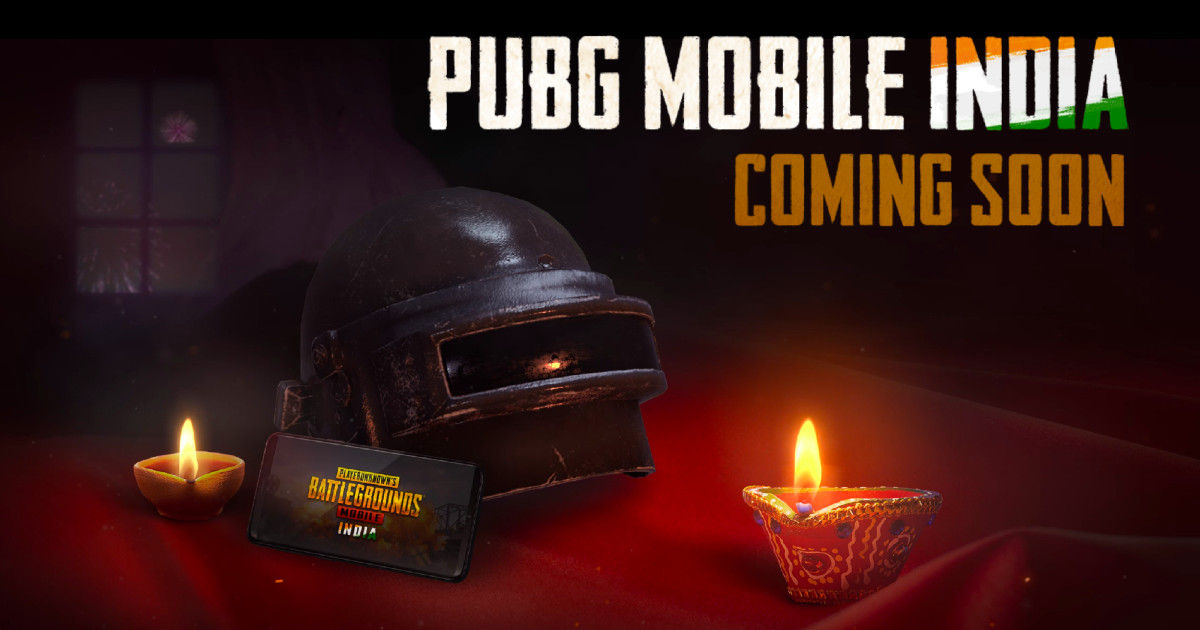 PUBG Mobile India Launch Date Update: Official YouTube Channel Posts Video About Comeback, Deletes It