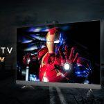 Vu Cinema TV Action