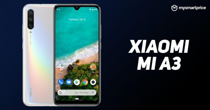 Xiaomi Redmi Note 9T 5G to launch on January 8: All details