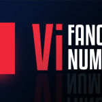 How to get Vodafone Idea Vi Fancy Numbers