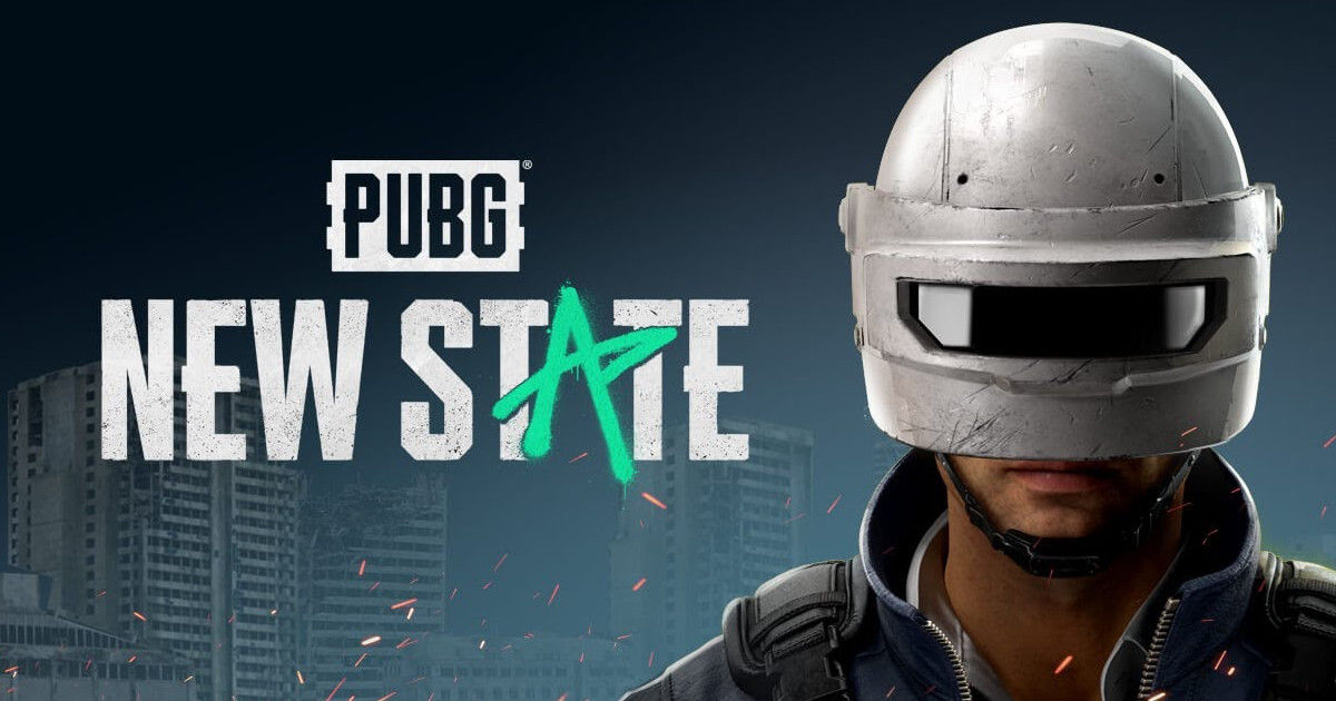 PUBG: New State to Start Pre-Registrations for iOS users in August 2021, Launch Teaser Released