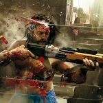Cyberpunk 2077 Mods or Crafted Save Can Allow Hackers to Take Control Over PC: Report