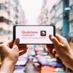Qualcomm Snapdragon 780G SoC