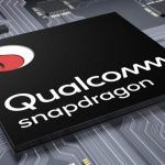 Qualcomm Snapdragon Leica