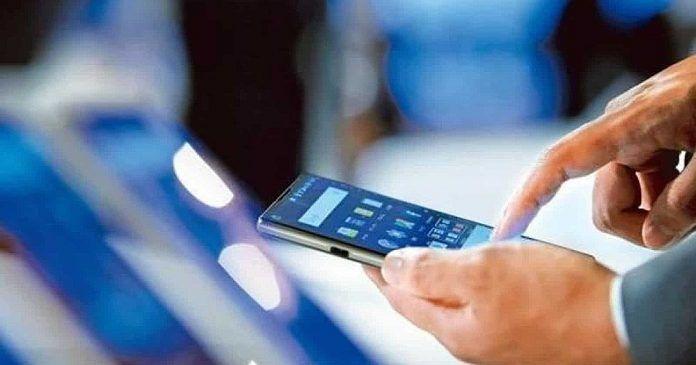 ईएमआई पर स्मार्टफोन