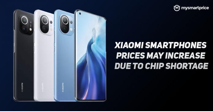 Xiaomi-Smartphones-Prices