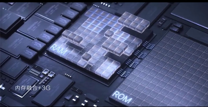 What is Virtual RAM?