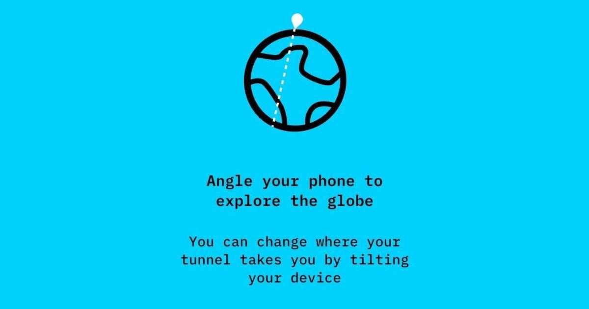 फ्लोम वेबएक्सआरआर गूगल